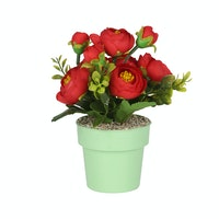 Kokoji Florist Flower Arrangements KKJ-11 RED