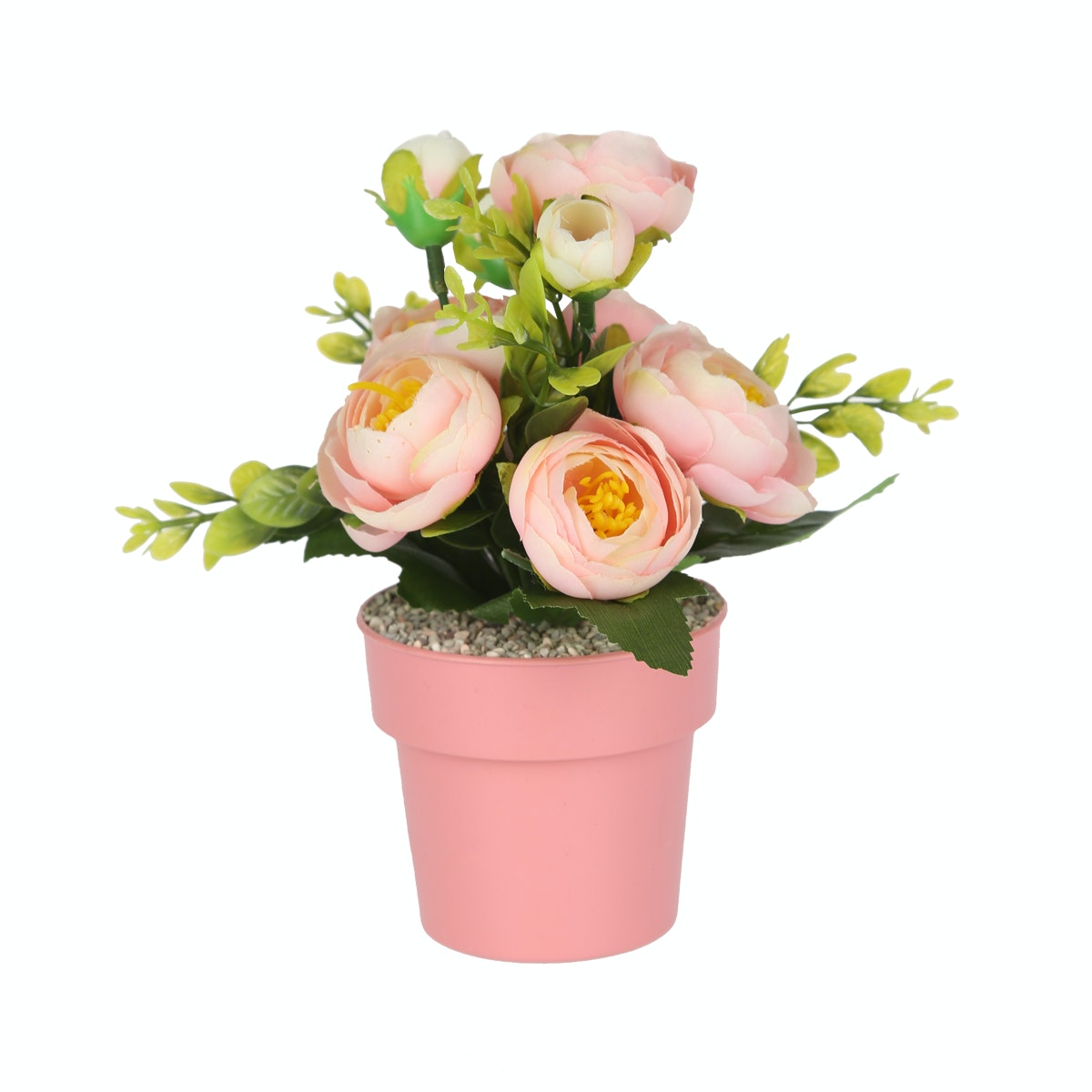 Kokoji Florist Flower Arrangements KKJ-11 PEACH