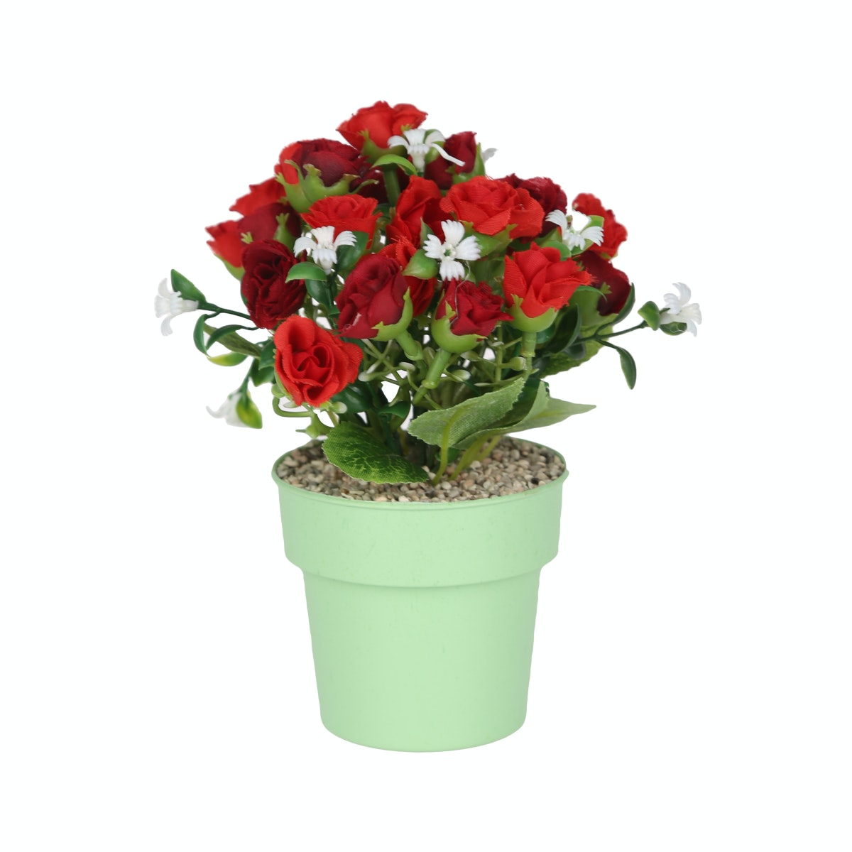 Kokoji Florist Flower Arrangements KKJ-12 RED