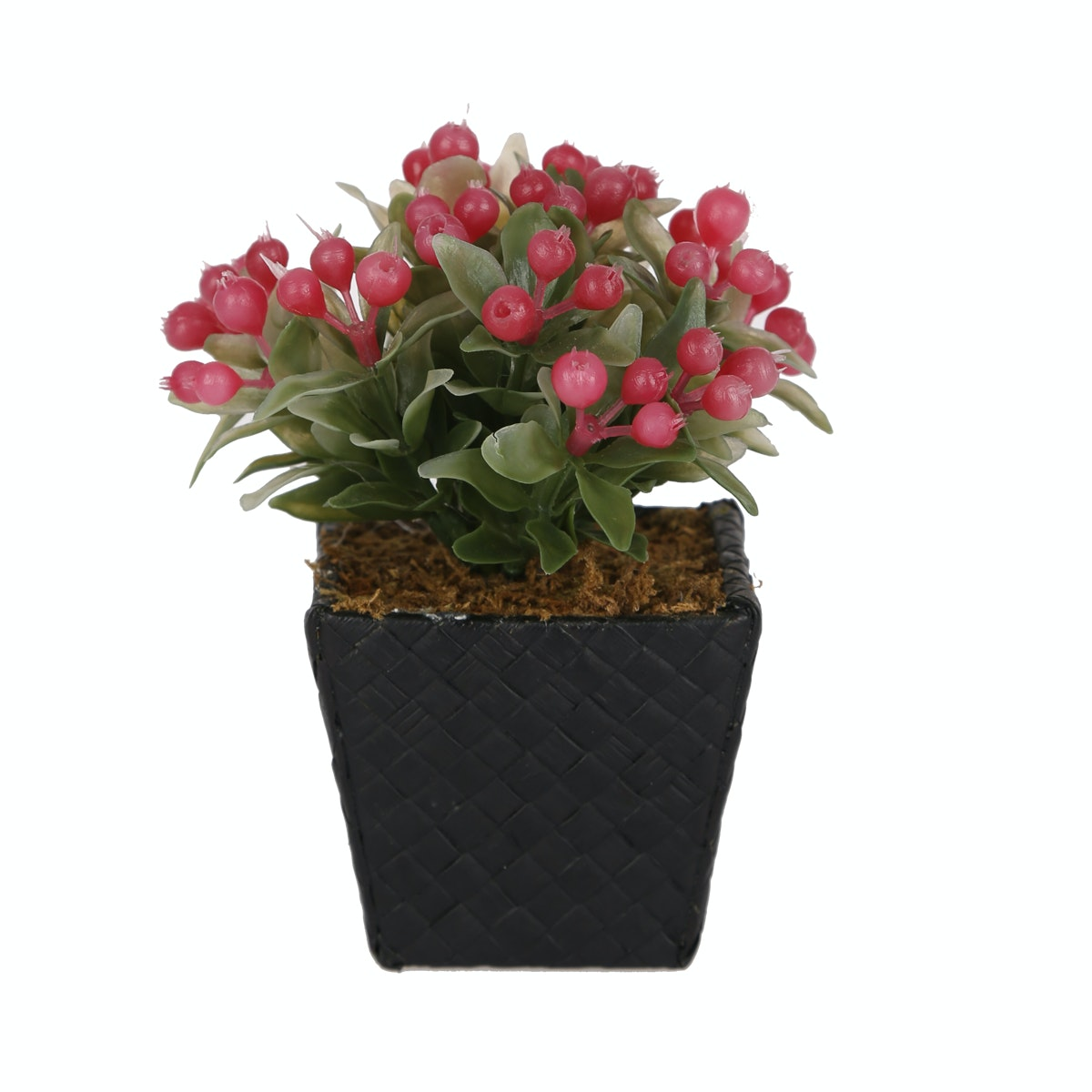 Kokoji Florist Flower Arrangements KKJ-10 RED