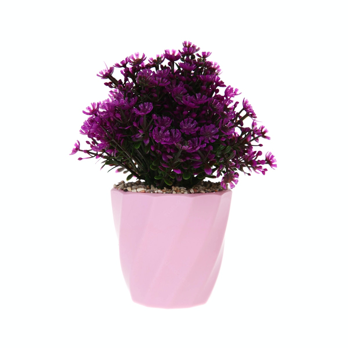 Kokoji Florist Flower Arrangements KKJ-125 Puple
