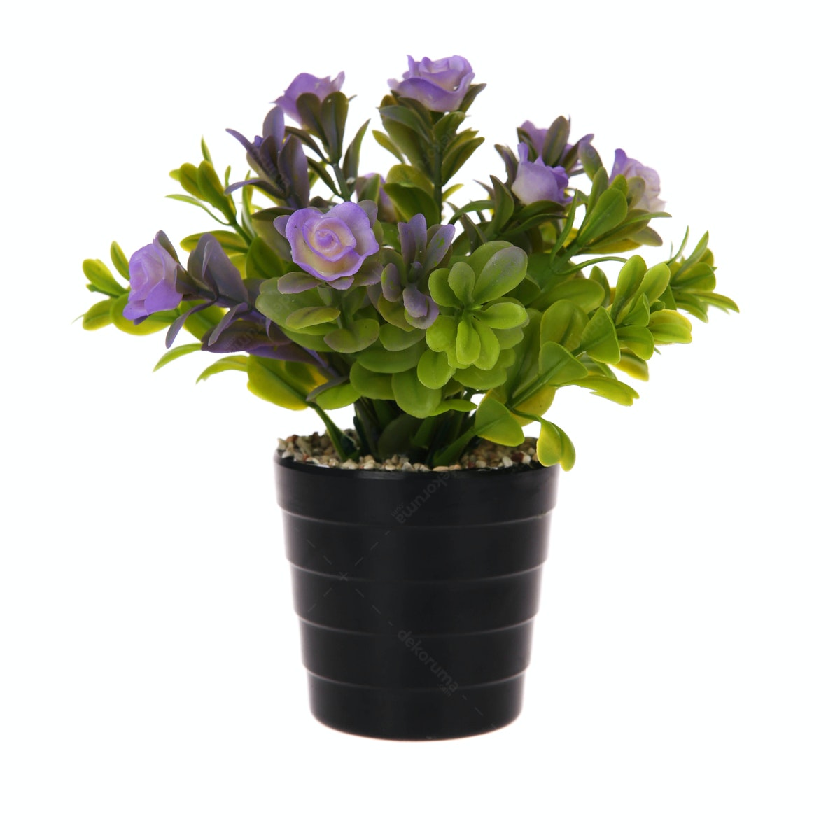 Kokoji Florist Flower Arrangements KKJ-127 Blue