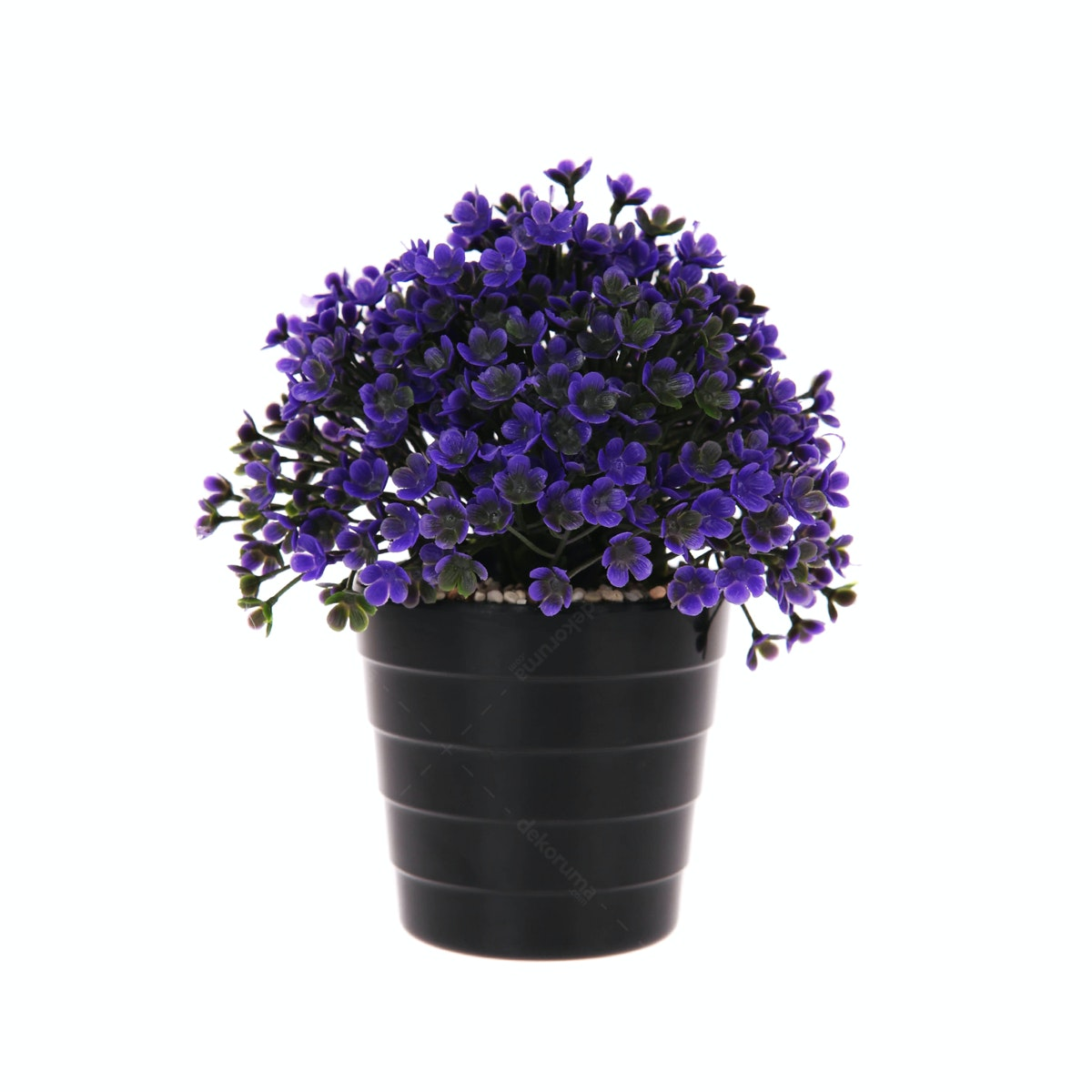 Kokoji Florist Flower Arrangements KKJ-128 Blue