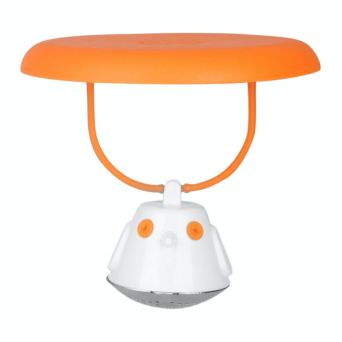 Qdo Birdies Swing - Orange