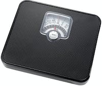 TANITA Timbangan Badan Analog HA-552 With BMI
