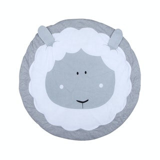 Kamimi Baby Playmat - Sheep