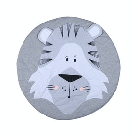 Kamimi Baby Playmat - Lion