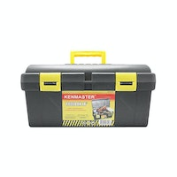 Kenmaster Tool Box 18 In