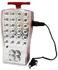 Kenmaster Lampu Emergency 460 (28LED)