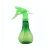 Kenmaster Botol Sprayer 300ml HX-60