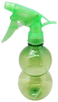 Kenmaster Botol Sprayer 550 ML HX - 54 (Green)