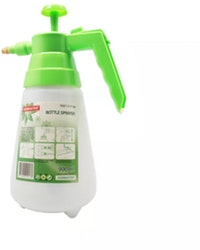 Kenmaster Botol Sprayer 900 ML HX-04 (GREEN)