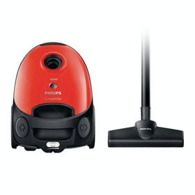 Philips Vacuum Cleaner FC8291-01