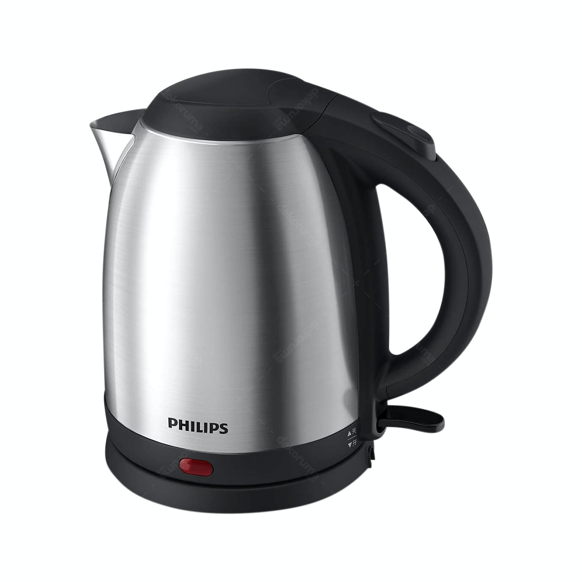 Philips Tea and Boiling HD9306-03