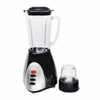 Maspion Blender MT 1569