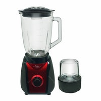 Maspion Blender MT 1588 - Hitam