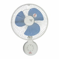 Maspion Wall Fan MWF 23