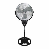 Maspion Power Fan PW 507 S
