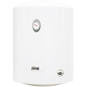 Ferroli Water Heater Electric Classical SEV (Vertical) SEV 50 Liter