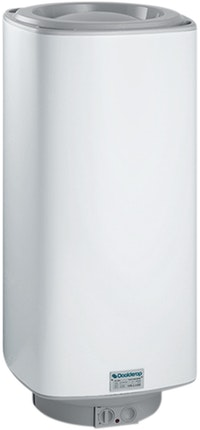 Daalderop Daalderop Water Heater High Quality 120 Liter