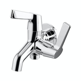 American Standard American Standard My winston dual wall tap lever