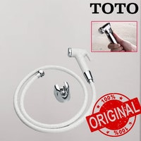 TOTO Jet Washer Thx20Nb