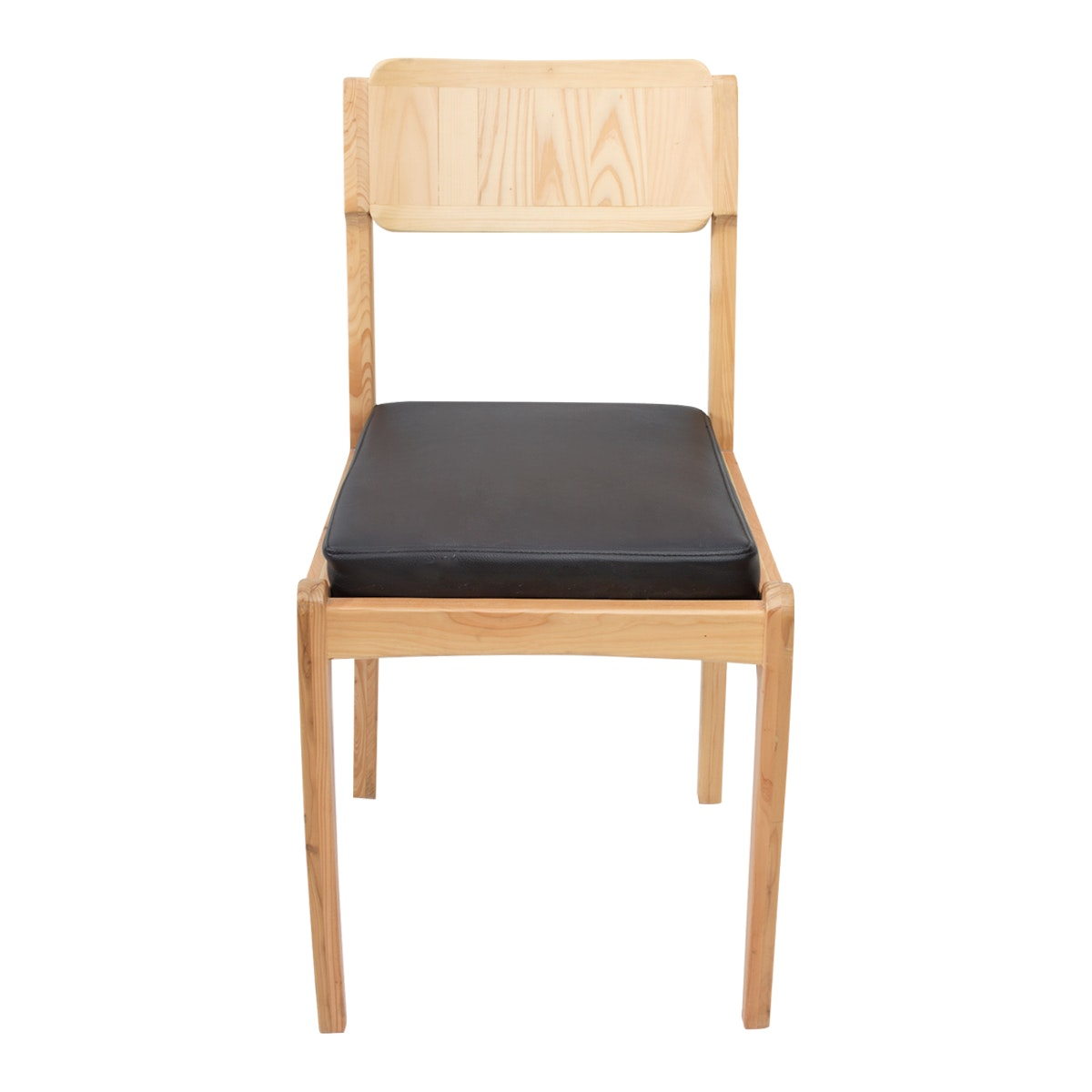 Kreakita Cyclamen Chair