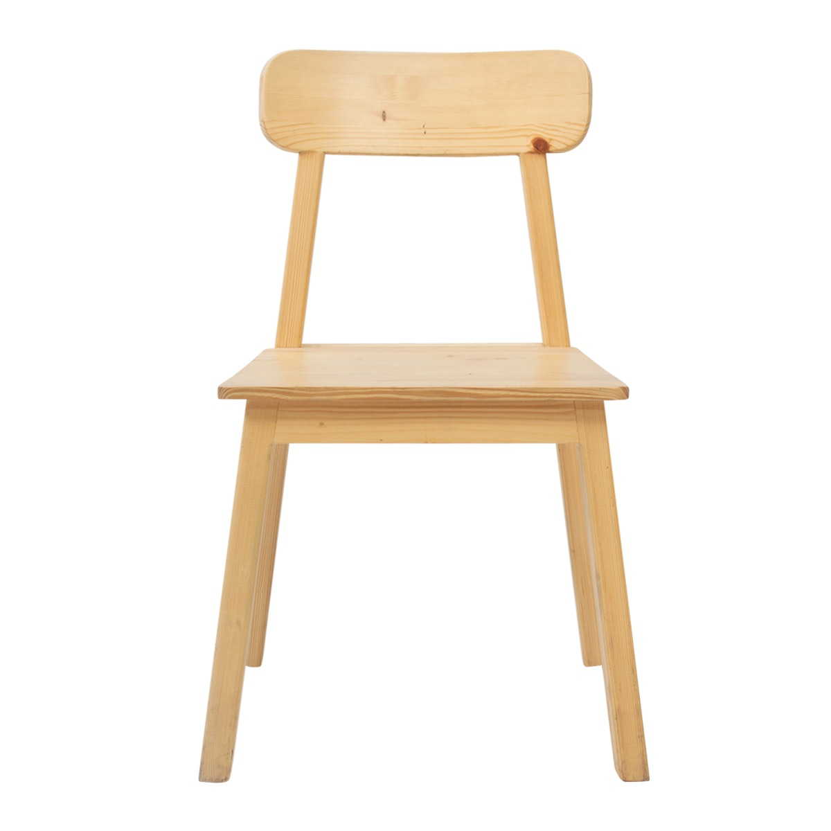 Kreakita Lavender Dining Chair