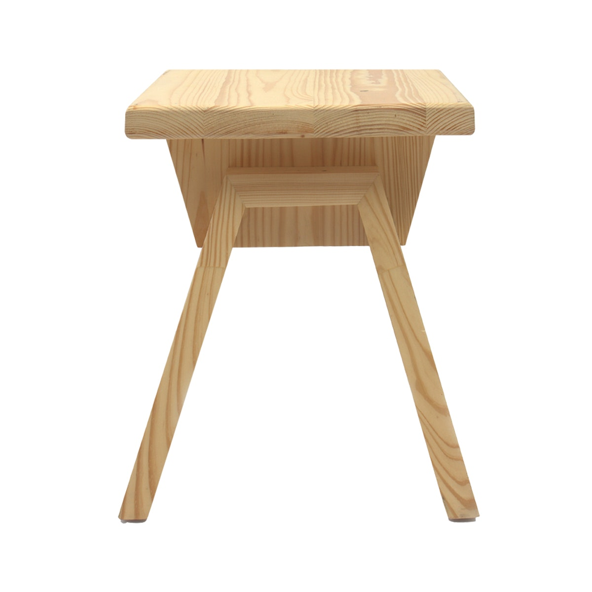 Kreakita Bellflower Chair