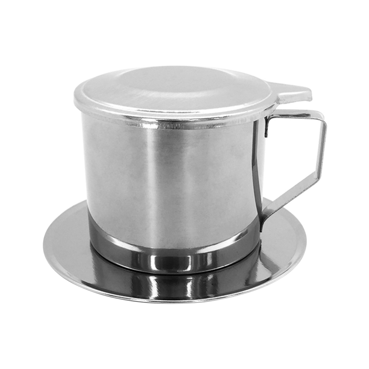 Cookmaster Manual Coffee Dripper 200 ml