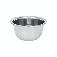 KIWI Stainless Bowl Diametre 30cm