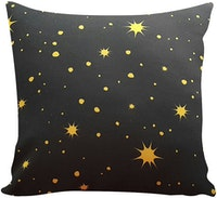 KAWUNG LIVING Starry Night