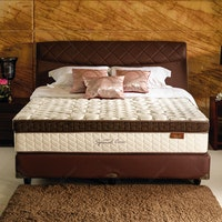 Lady Americana Kasur Spinal care Uk 160x200