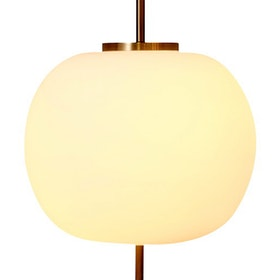 Lightology Mona Pendant Lamp / Lampu Gantung Small MT7802S-1