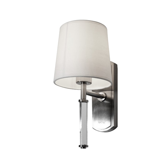Lightology Mischa Wall Lamp