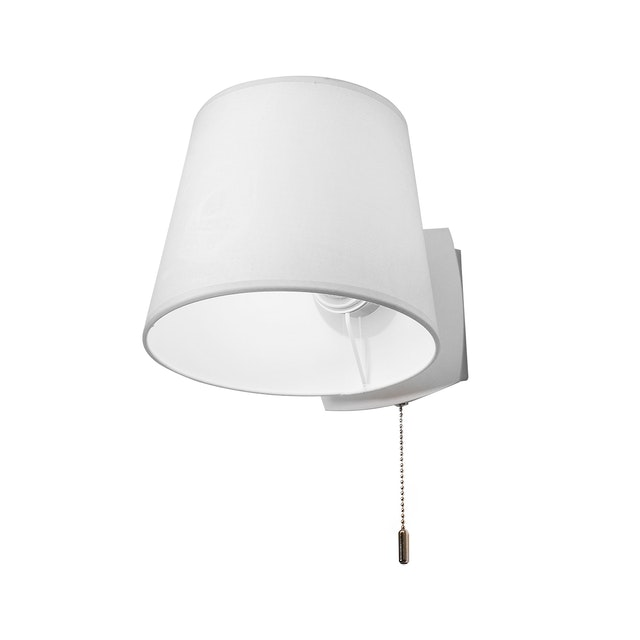 Lightology Viola Wall Lamp