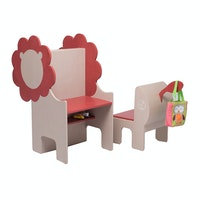 Layanglayang Furniture Rubic Lion