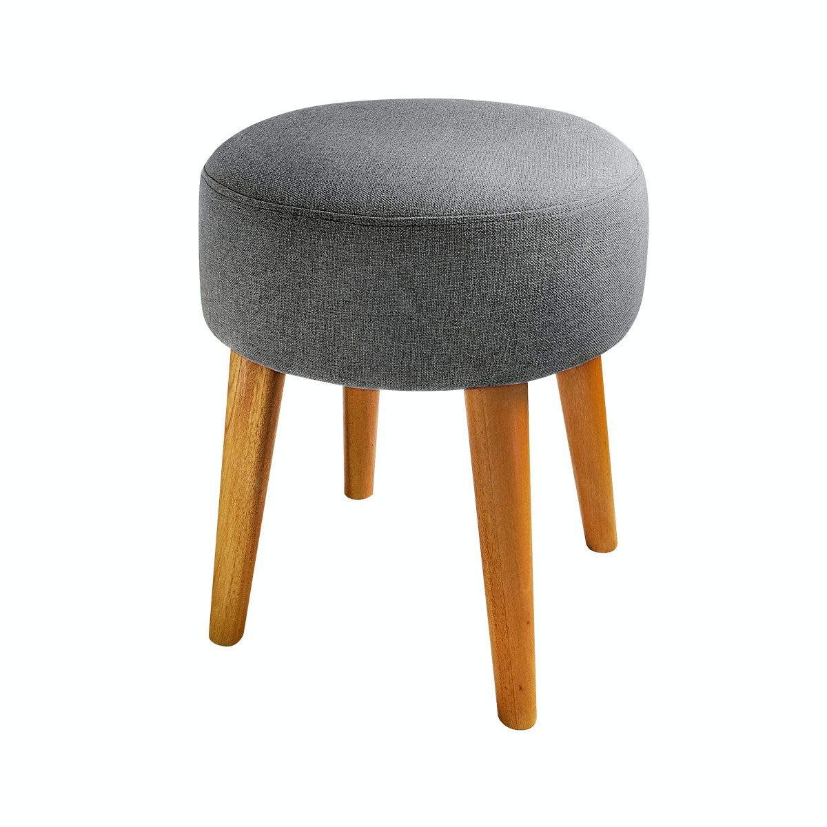 Le Noir Project Stool Spencer Abu