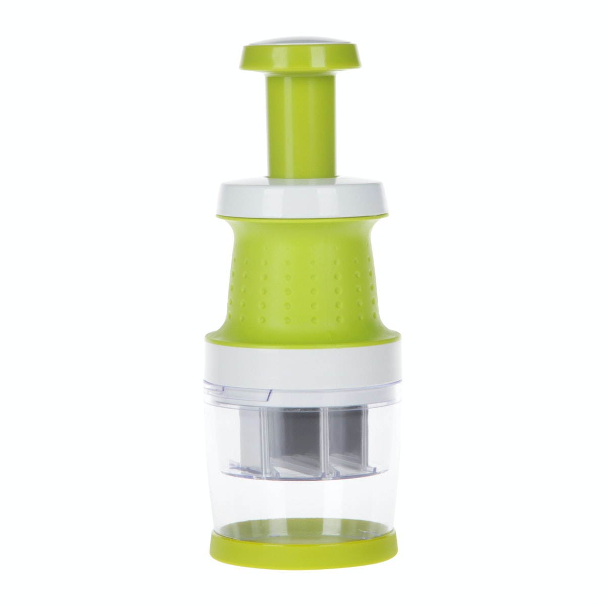 Lotte Mart L LIVING MINI FOOD CHOPPER TF1039A