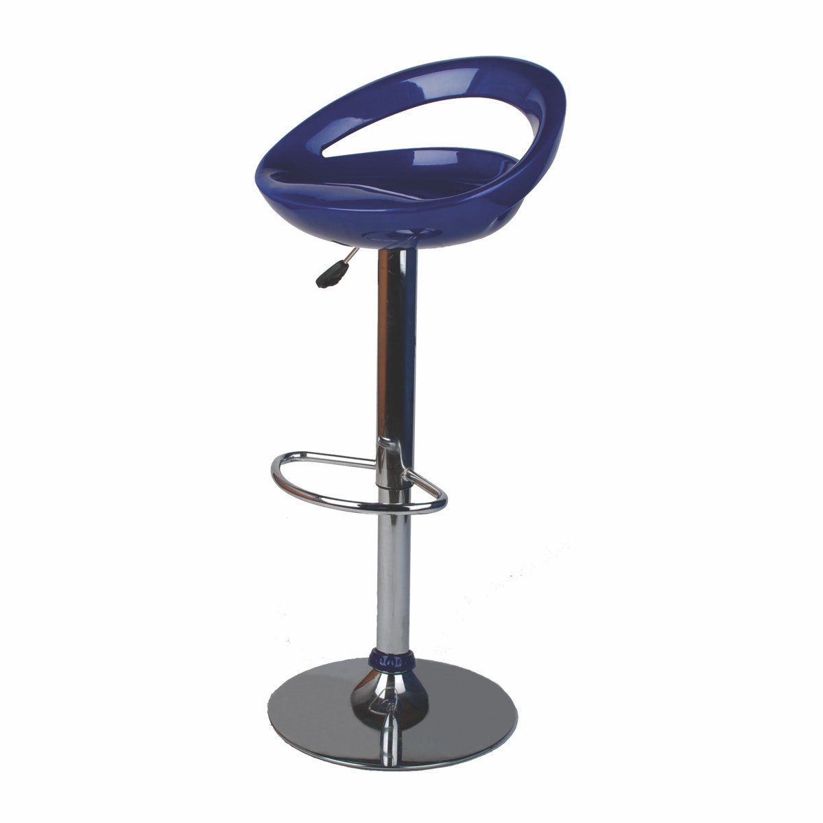 Living Belize Bar Chair ABS HS9037