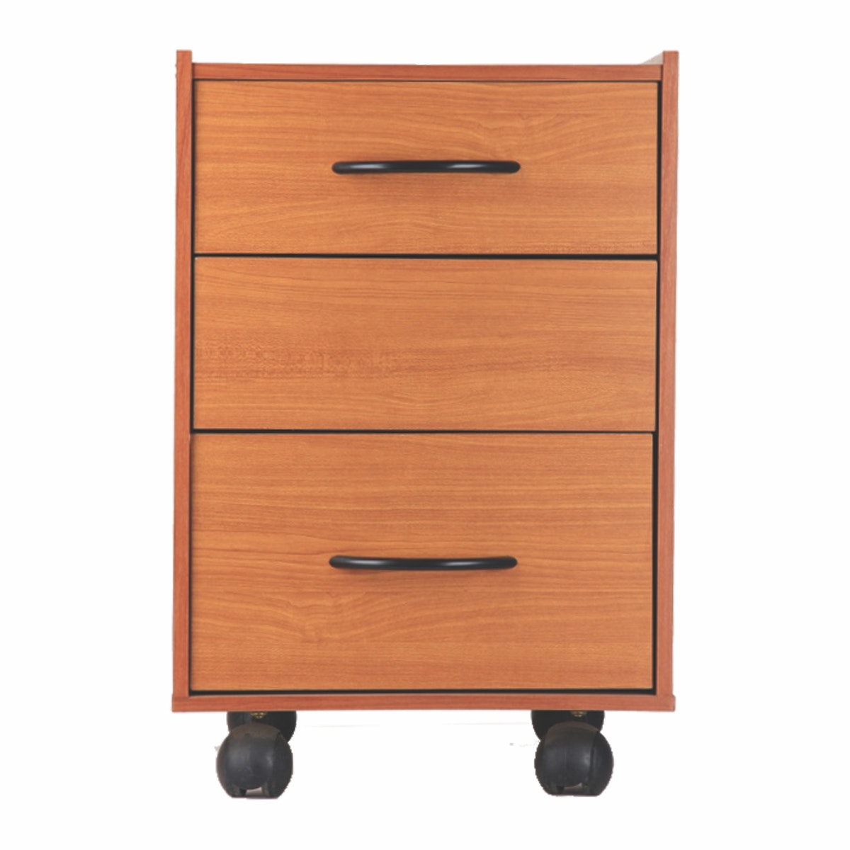 Lotte Grosir Choice Mobie drawer 3 LC Y44C48