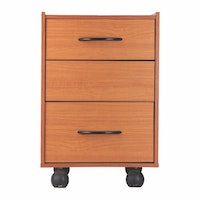 Lotte Mart Choice Mobie Drawer 3 Lc Y44C48