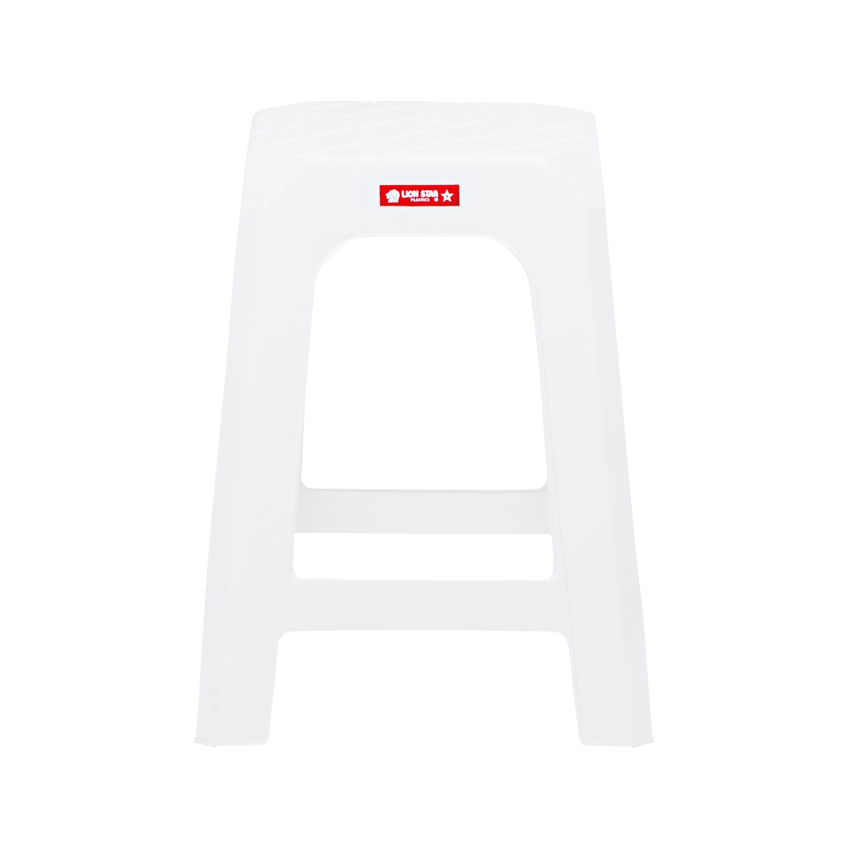 Lion Star Arena High Stool 101