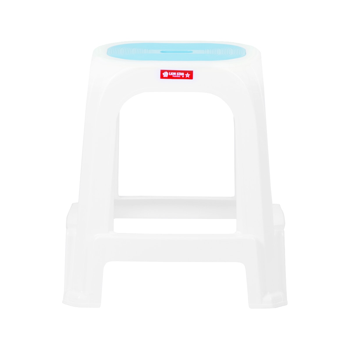 Lion Star G-10 Espana High Stool