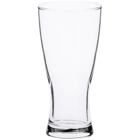 Lotte Grosir Blown Tumbler