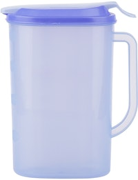 L Save Water Jug2.1 L120