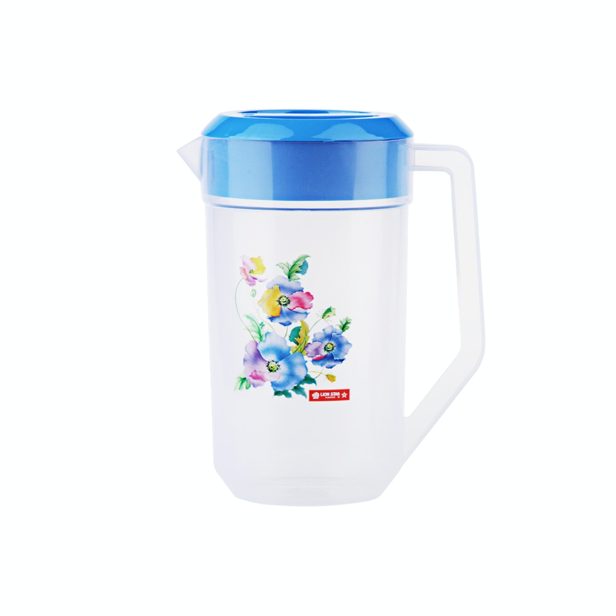 Lion Star Water Jug 2.1 L