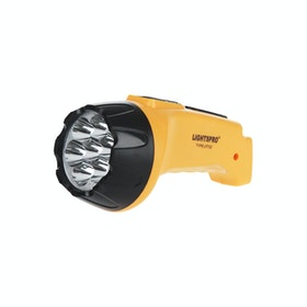 Lightspro Emergency Lamp Lp722