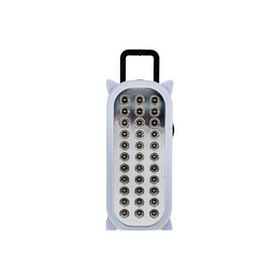 Lightspro Emergency Lamp Lp 6801