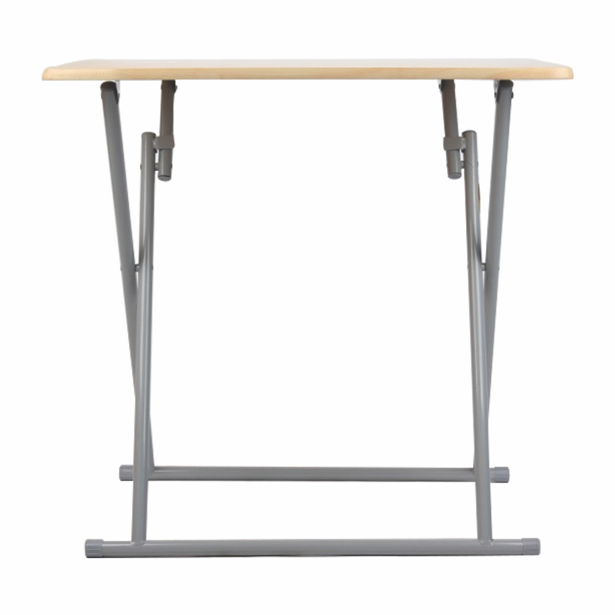 Funika Folding Table Wood 22013